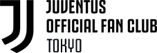 Juventus Official Fan Club Tokyo